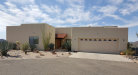 Photo of 52023 N 295th Avenue, Wickenburg, AZ 85390 (MLS # 5834084)