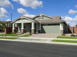 Photo of 3734 E Turley Street, Gilbert, AZ 85295 (MLS # 5834095)