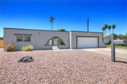 Photo of 13816 N 33rd Drive, Phoenix, AZ 85053 (MLS # 5834103)
