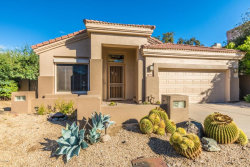 Photo of 1248 E Voltaire Avenue, Phoenix, AZ 85022 (MLS # 5834125)
