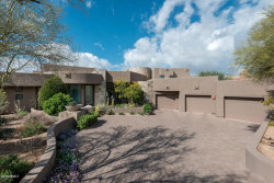 Photo of 10040 E Happy Valley Road, Unit 474, Scottsdale, AZ 85255 (MLS # 5834150)