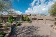 Photo of 10040 E Happy Valley Road, Unit 474, Scottsdale, AZ 85255 (MLS # 5834150)
