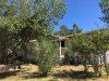 Photo of 8221 W Mescalero Road, Payson, AZ 85541 (MLS # 5834156)