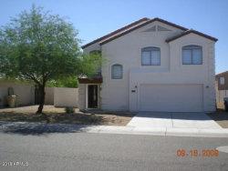 Photo of 7171 W Stella Avenue, Glendale, AZ 85303 (MLS # 5834176)