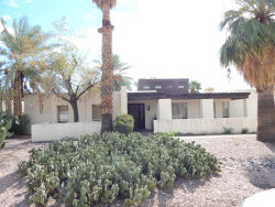 Photo of 1889 E Carmen Street, Tempe, AZ 85283 (MLS # 5834183)