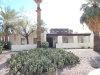 Photo of 1889 E Carmen Street, Tempe, AZ 85283 (MLS # 5834183)