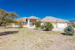 Photo of 9270 E Mystic River Way, Prescott Valley, AZ 86315 (MLS # 5834187)