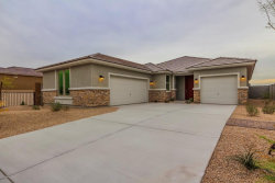 Photo of 15871 W Port Royale Lane, Surprise, AZ 85379 (MLS # 5834190)