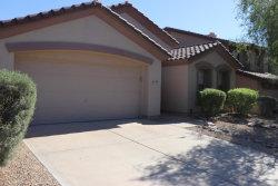 Photo of 10289 E Star Of The Desert Drive, Scottsdale, AZ 85255 (MLS # 5834194)