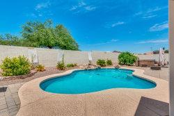 Photo of 1464 S 226th Drive, Buckeye, AZ 85326 (MLS # 5834204)