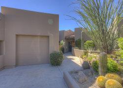Photo of 9231 E Whitethorn Circle, Scottsdale, AZ 85266 (MLS # 5834215)