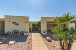Photo of 8717 E Monterosa Avenue, Scottsdale, AZ 85251 (MLS # 5834217)