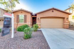 Photo of 944 N Sunaire --, Mesa, AZ 85205 (MLS # 5834219)
