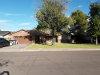 Photo of 325 N Hosick --, Mesa, AZ 85201 (MLS # 5834233)