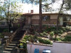 Photo of 1107 W Skyview Drive, Prescott, AZ 86303 (MLS # 5834237)