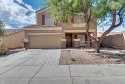Photo of 5732 S 236th Drive, Buckeye, AZ 85326 (MLS # 5834242)