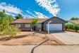 Photo of 255 W San Pedro Avenue, Gilbert, AZ 85233 (MLS # 5834257)