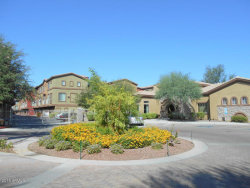 Photo of 1920 E Bell Road, Unit 1088, Phoenix, AZ 85022 (MLS # 5834264)