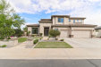 Photo of 14854 W Escondido Drive S, Litchfield Park, AZ 85340 (MLS # 5834284)