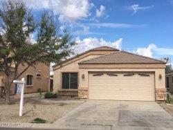 Photo of 1234 E Christopher Street, San Tan Valley, AZ 85140 (MLS # 5834297)