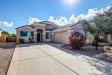 Photo of 10533 W Pomo Street, Tolleson, AZ 85353 (MLS # 5834301)