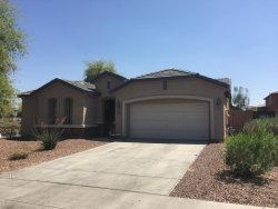 Photo of 12159 W Chase Lane, Avondale, AZ 85323 (MLS # 5834309)
