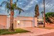 Photo of 417 W Laguna Drive, Tempe, AZ 85282 (MLS # 5834310)
