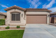 Photo of 1424 W Popcorn Tree Avenue, Queen Creek, AZ 85140 (MLS # 5834314)