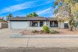 Photo of 6426 W Hatcher Road, Glendale, AZ 85302 (MLS # 5834323)
