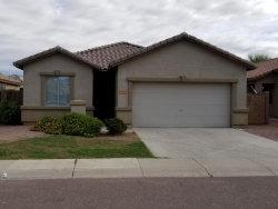 Photo of 7905 S 73rd Lane, Laveen, AZ 85339 (MLS # 5834343)