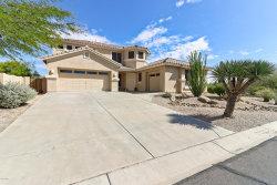 Photo of 5528 E Dusty Wren Drive, Cave Creek, AZ 85331 (MLS # 5834350)