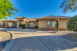 Photo of 19325 E Silver Creek Lane, Queen Creek, AZ 85142 (MLS # 5834370)
