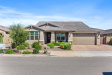 Photo of 22072 E Estrella Road, Queen Creek, AZ 85142 (MLS # 5834381)