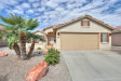 Photo of 2476 E Fiesta Drive, Casa Grande, AZ 85194 (MLS # 5834415)