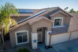 Photo of 16171 N 158th Drive, Surprise, AZ 85374 (MLS # 5834419)