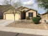 Photo of 18352 W Sanna Street, Waddell, AZ 85355 (MLS # 5834424)