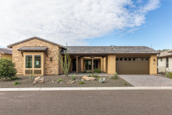 Photo of 3588 Stampede Drive, Wickenburg, AZ 85390 (MLS # 5834442)