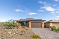 Photo of 3685 Stampede Drive, Wickenburg, AZ 85390 (MLS # 5834446)