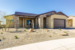 Photo of 3770 Gold Rush Court, Wickenburg, AZ 85390 (MLS # 5834457)