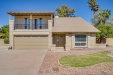 Photo of 6202 W Sierra Street, Glendale, AZ 85304 (MLS # 5834459)