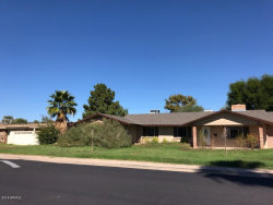 Photo of 532 E 7th Place, Mesa, AZ 85203 (MLS # 5834471)