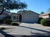 Photo of 3039 E Captain Dreyfus Avenue, Phoenix, AZ 85032 (MLS # 5834479)