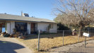 Photo of 805 W Dewey Avenue, Coolidge, AZ 85128 (MLS # 5834486)