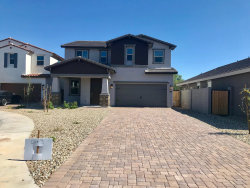 Photo of 2823 S 95th Drive, Tolleson, AZ 85353 (MLS # 5834499)