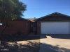 Photo of 3847 W Rose Lane, Phoenix, AZ 85019 (MLS # 5834501)