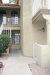 Photo of 11011 N 92nd Street, Unit 1071, Scottsdale, AZ 85260 (MLS # 5834532)