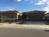 Photo of 22743 E Silver Creek Lane, Queen Creek, AZ 85142 (MLS # 5834536)
