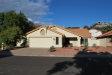 Photo of 1606 W Evans Drive, Phoenix, AZ 85023 (MLS # 5834576)