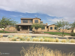 Photo of 21272 W Sunrise Lane, Buckeye, AZ 85396 (MLS # 5834615)
