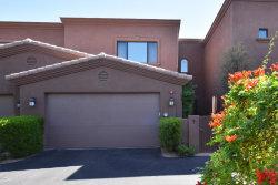 Photo of 7200 E Ridgeview Place, Unit 2, Carefree, AZ 85377 (MLS # 5834642)